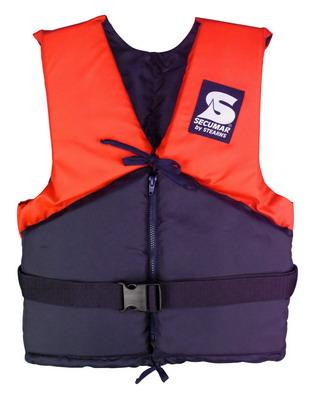 Zwemvest Opti Club
